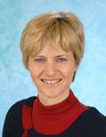 Achatz Sabine