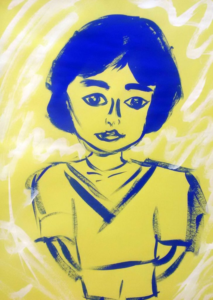 Kunstatelier
