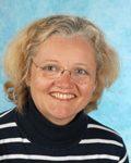 Schiller Marianne