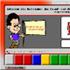 MM-Schreibtrainer